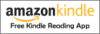 Free kindle reading app button