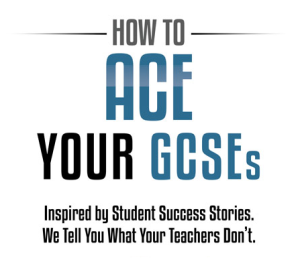 Facebook GCSE Logo